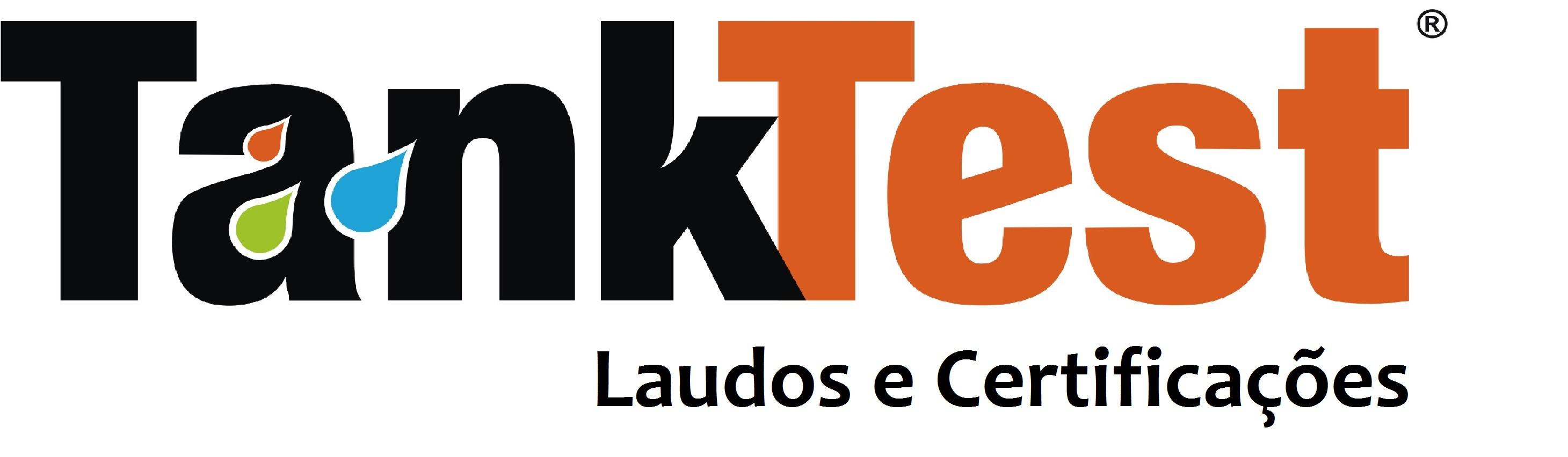 Testes de Estanqueidade - TankTest
