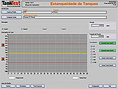 Equitest - Tkt04